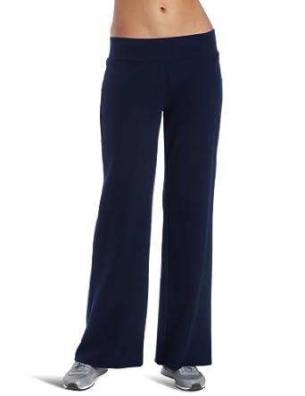 Calvin Klein 女士宽腿裤 12.49美元