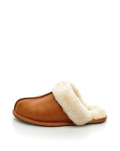 Ugg Pantofola Scuffette Ii