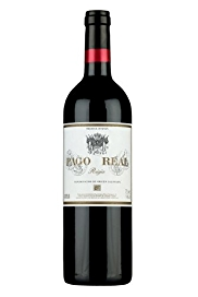 Pago Real Rioja 2009 - Case of 6