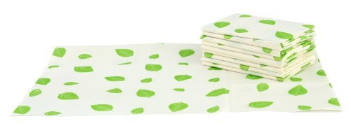 Munchkin A&H Disposable Changing Pad - 60 Pack front-860586