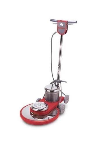 greenlee hk12id dieless hydraulic crimping tool by greenlee oooopage06. Black Bedroom Furniture Sets. Home Design Ideas