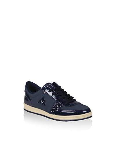 Star Jaguar Zapatillas Azul Oscuro