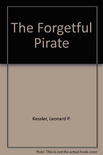 the-forgetful-pirate