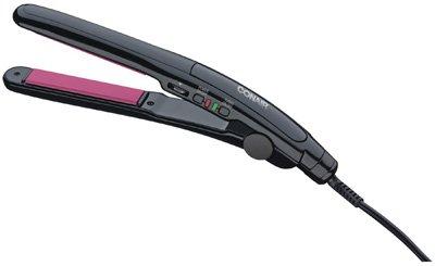 Conair Ceramic Hair Flat Iron front-594385