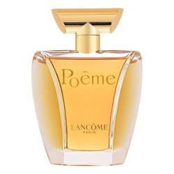 Lancôme Parfum Poême Eau De Parfum