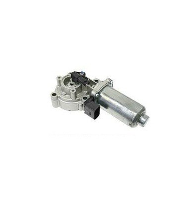 BMW 27 10 7 566 296, Transfer Case Motor (Bmw X3 Transfer Case Motor compare prices)