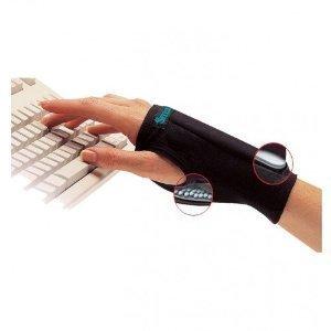 procare-imak-smart-glove-small-by-mckesson