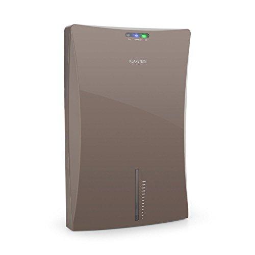 klarstein-drybest-2000-2g-deshumidificador-ionizador-70w-700ml-dia-silencioso-refrigeracion-termoele