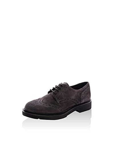 Roobins Zapatos derby Yale