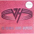 For unlawful carnal knowledge (1991) [Vinyl LP]