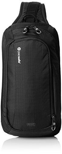pacsafe-venturesafe-325-gii-anti-theft-cross-body-pack-black