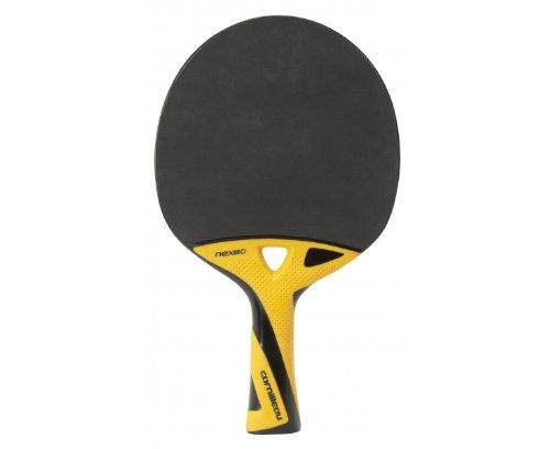 Cornilleau nexeo x90 carbon raquette de ping pong - Dimension table de ping pong cornilleau ...