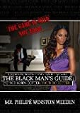 img - for The Black Man's Guide: