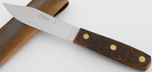 "Green River 5"" Hunter Knife (Knife Only)"
