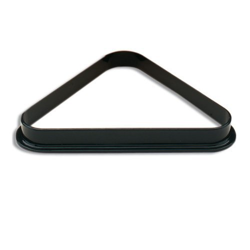 bce-triangle-plastique-508-mm