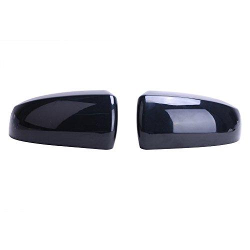 sengear-une-paire-de-noir-coques-de-retroviseurs-dautomobile-de-la-portiere-de-vehicule-a-gauche-pou