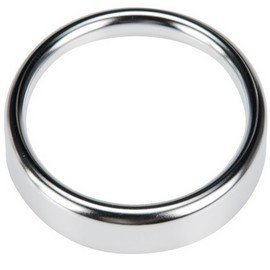KitchenAid mixer 240285 drip ring. Discount !!