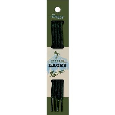 Multicolor Boot Laces (54 Inch),