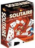 Burning Monkey Solitaire - PC/Mac