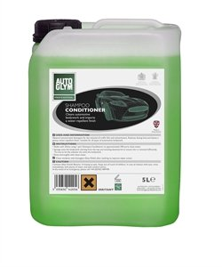 autoglym-shampoo-conditioner-wash-wax-5litre