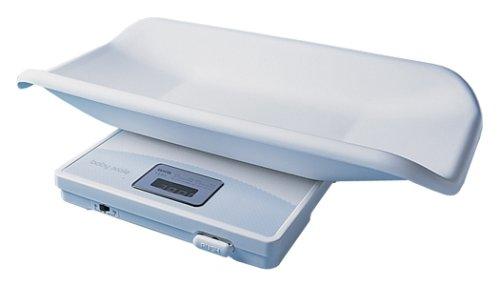 Cheap Tanita 1584 Digital Baby Scale, White (B000GHXW34)