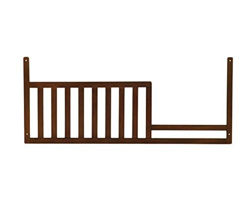 Baby Cache Manhattan Guard Rail, Cognac