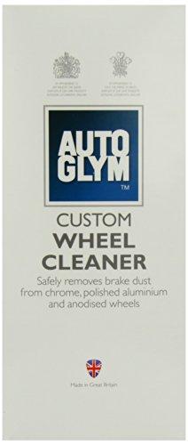 auto-glym-custom-wheel-cleaner-kit-1-litre