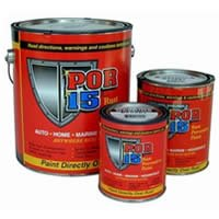 por-15-1gsb-gallon-semi-gloss