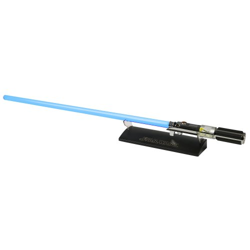 Star Wars Signature Series Force FX Lightsaber - Anakin Skywalker