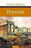 Hyperion (Große Klassiker zum kleinen Preis) title=