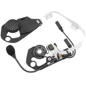 N-Com Mcs (Motorcycle Communication System) Headset - Cncom00000002 Tr