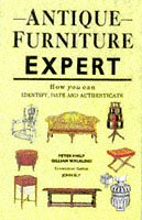 Antique Furniture Expert
