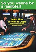 Advanced Craps with John Patrick