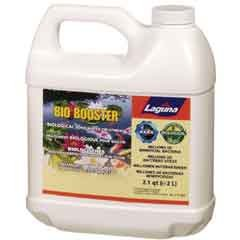 Laguna Pond Detox Bio Booster - 67.5 Ounces front-8847