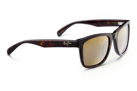 maui-jim-legends-dark-tortoise-frame-hcl-bronze-polarized-lenses