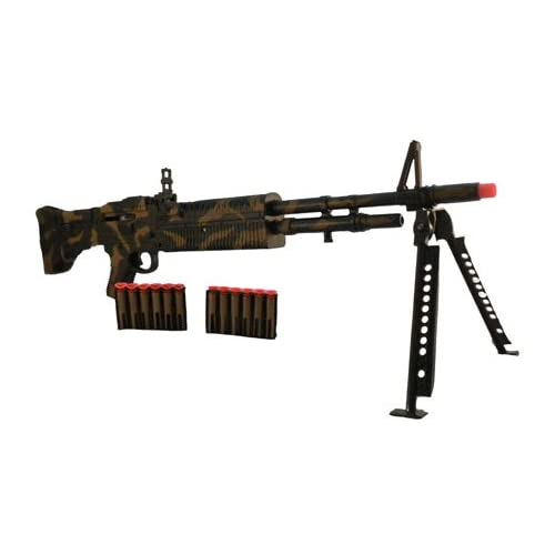m60 machine gun sale