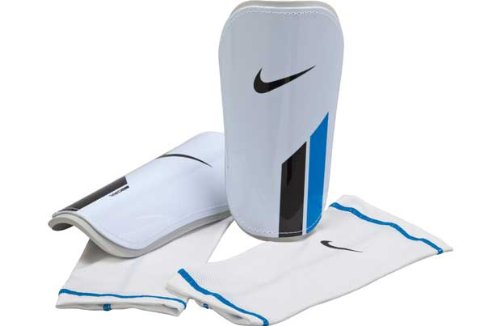 [HSB] Nike Mercurial Hard Shell Football Shin
