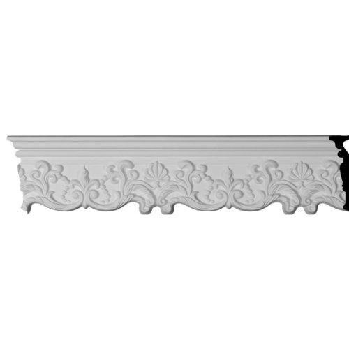 ekena-millwork-mld05x01em-5-1-8-inch-h-x-1-1-8-inch-p-x-94-1-2-inch-l-emery-panel-moulding