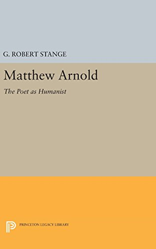matthew-arnold-the-poet-as-humanist