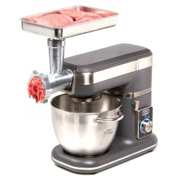 Domo Fleischmühle für DO9070KR/DO9071KR