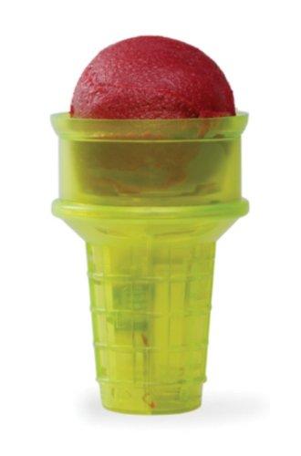 Hog-Wild-Motorized-Ice-Cream-Cone