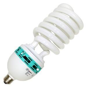Westinghouse 37722 - 85TWIST/50 Twist Screw Base Compact Fluorescent Light Bulb