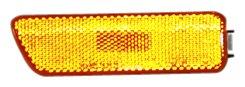 tyc-18-5399-01-volkswagen-jetta-passenger-side-replacement-side-marker-lamp