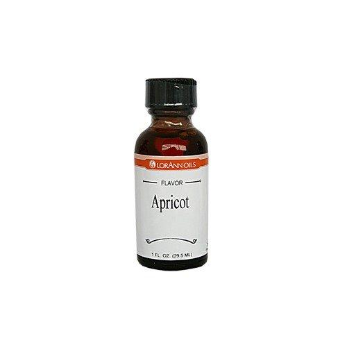Abricot-Extrait-AromatiqueEssences-Aromatiques-de-LorAnn-Oils-30ml-pour-Cuisine-Cosmtiques-et-la-fabrication-de-E-Liquides-Bonbons-Gteaux-Gommes-Chocolat-Guimauves-Caramels-Tartes-Entremets-Crme-Visag
