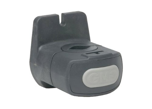 Yepp Mini Handlebar Adapter