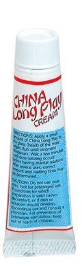 31M13z%2BlVQL. SL500  Nasstoys CHINA LONG PLAY CREAM