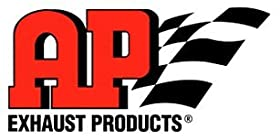 AP Exhaust Products 9019 Catalytic Converter Gasket