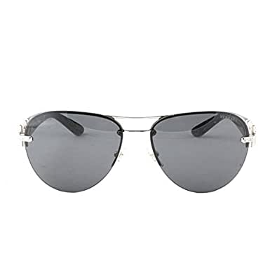 f3f0b8b72ce Aviator Sunglasses For Men Amazon