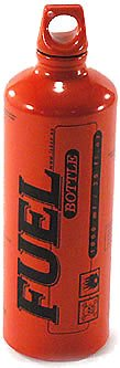 laken-fuel-bottle-1-liter-red