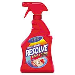 * Spot & Stain Carpet Cleaner, 32 Oz. Spray Bottle front-380645